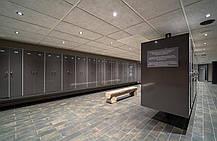 CEWOOD акустические панели из древесной шерсти 1200х600х25мм, фото 3