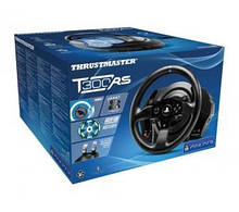 Руль Thrustmaster T300RS PS4/PS3/PC
