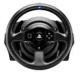 Руль Thrustmaster T300RS PS4/PS3/PC , фото 5