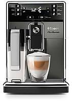 Кофемашина автоматическая Saeco PicoBaristo (HD8926/29)