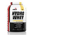 Протеин NUTREND HYDRO WHEY 1600 г