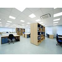 Ремонт офисного помещения, фото 1