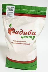 Тимофіївка лугова 5 кг.
