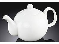 Wilmax чайник заварочный 500мл