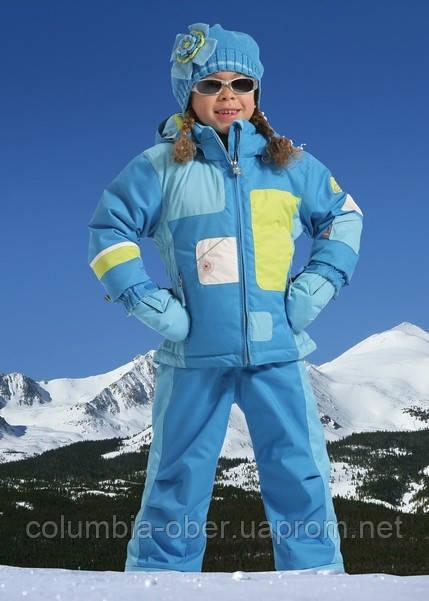 Зимние мембранные комбинезоны: особенности носки, стирки, отличия от обычных комбинезонов, заблуждения.