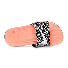 Тапочки Nike Kawa Slide Print 819359-001(03-02-07) 32, фото 2