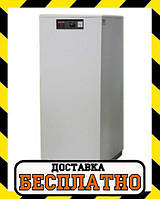Электрический водонагреватель 300 литров Дніпро. Мощность 3-30 кВт, фото 1