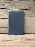 Накладка на iPad mini