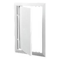 Дверцы ревизионные