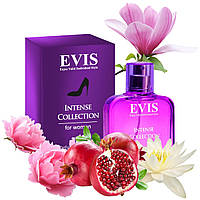 Парфюм Evis Intense Collection №37