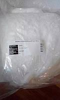 Электролит калиево-литиевый для щелочных аккумуляторов на 10л, (пакет 3.5кг. набор)