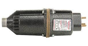 БРИЗ Фонтан БВ-0.2-40-У5 Вибрационный насос (с нижним забором воды), фото 2