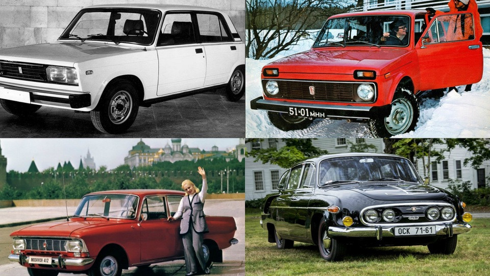 "Шланг тормозной ВАЗ 1118 передний, ""ДААЗ"" (к-т 2 шт.) в упак"