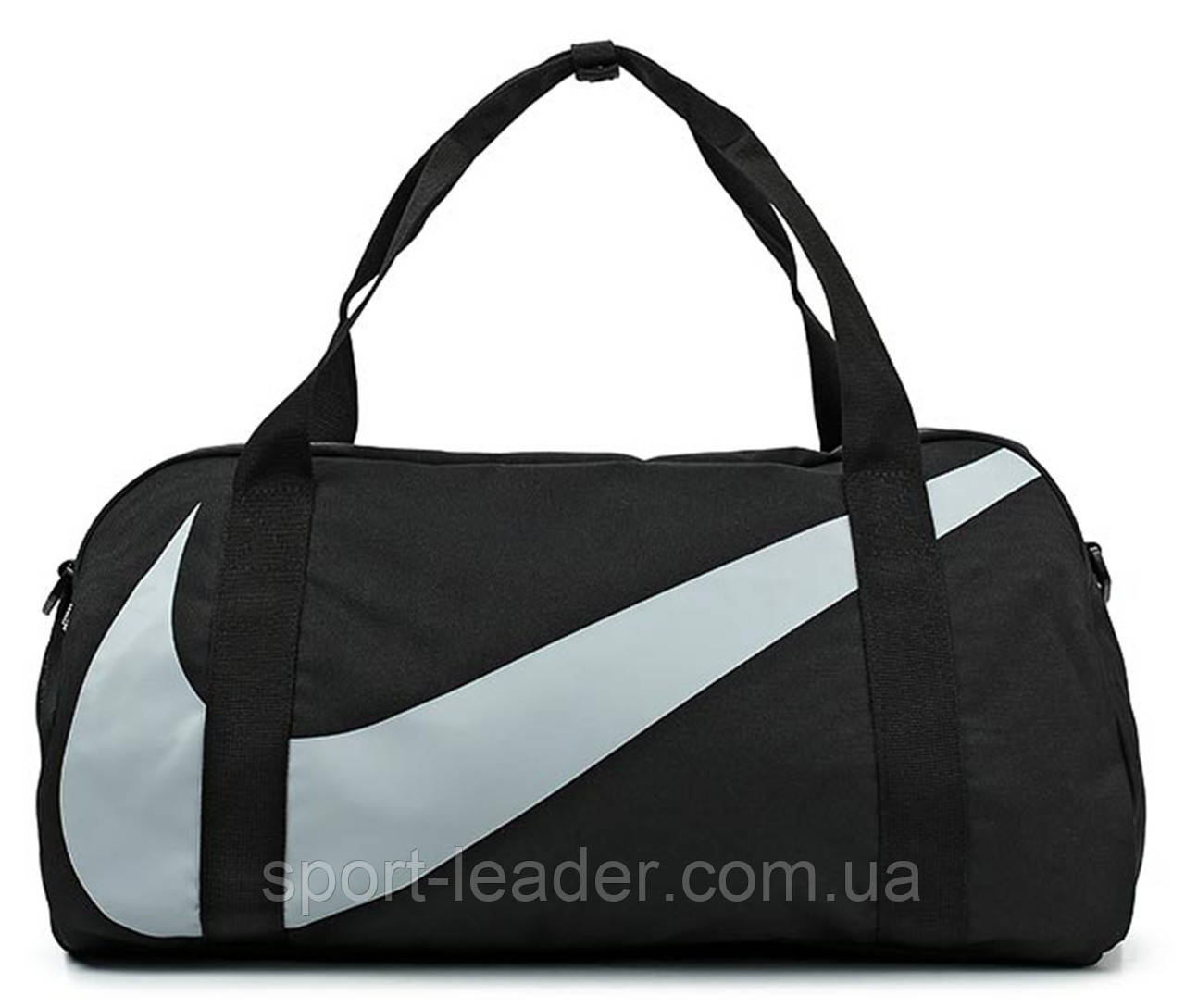 059accd1 Детская сумка Nike Gym Club Kids' Duffel Bag BA5567-010, цена 1 200 ...