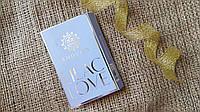 Пробник женской нишевой парфюмированной воды Amouage Lilac Love 1.5ml, фото 1