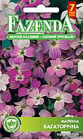 Семена цветов Матиола многолетняя 1г, FAZENDA, O.L.KAR