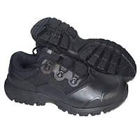 Ботинки Magnum Mach 1 3.0 ASTM Black ( 36 37  38 40 41 42 43 43.5 44 45 46)