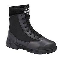 Ботинки Magnum Classic Black (44)