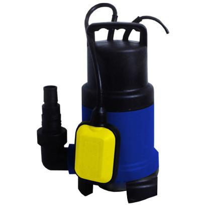Werk SP300-6H Дренажный насос