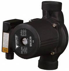 FORTE GPD 25-4S-130 Циркуляционный насос