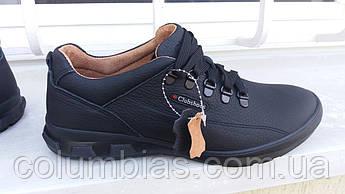 Польские туфли Colambia