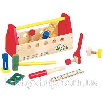 Набор инструментов BINO