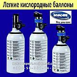Домашняя Кислородная Станция - Invacare Homefill Oxygen Compressor - Individual (INVIOH200PC9), фото 3