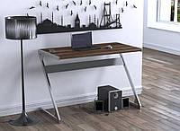 Письменный стол Z-110 Loft design Орех Модена