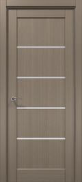 Межкомнатные двери Cosmopolitan CP -14 S