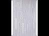 Паркетная доска Befag 3-полосная Дуб Robust, жемчужно-белый (лак), фото 2