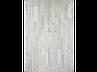 Паркетна дошка Befag 3-смугова Дуб Robust, білий (лак), фото 2