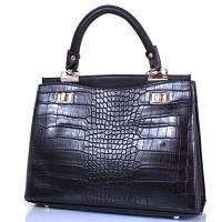 cb774fcf881a Сумка-портфель Amelie Galanti Женская сумка из качественного кожезаменителя  AMELIE GALANTI (АМЕЛИ ГАЛАНТИ)