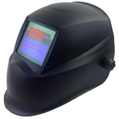 Зварювальна маска FORTE MC-2000