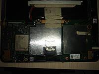 ASUS ZenPad На запчасти или восстановление