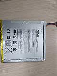 ASUS ZenPad На запчасти или восстановление, фото 3