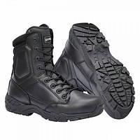 Ботинки Magnum Viper Pro 8.0 Leather WP EN Black (41 42 44 45)