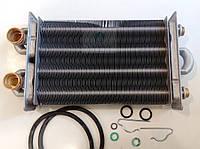 Теплообменник BERETTA CIAO / SMART 24 CAI/CSI до 2009 (R2310;R10021419) 10021419, фото 1