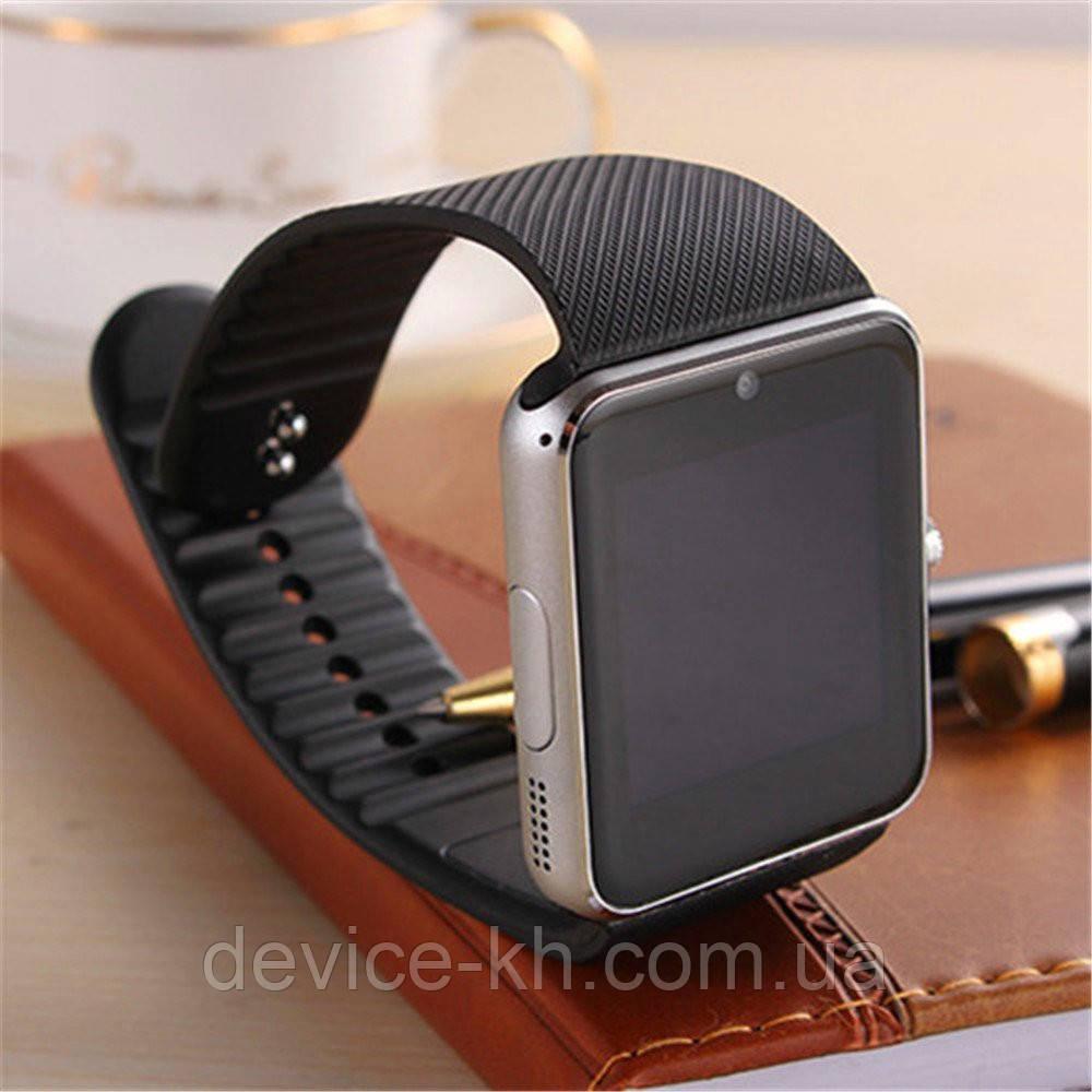 GT-08 Умные Часы Smart Watch