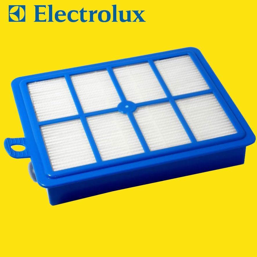 ➜ Фильтр выходной для пылесоса Electrolux EFH 12