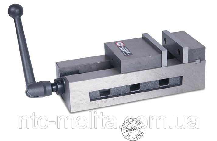 Лекальные тиски SVA-100