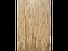 Паркетная доска Befag 3-полосная Дуб Robust (лак), фото 2