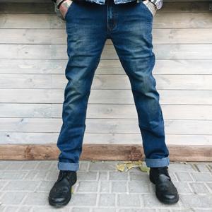 Мужские джинсы Baron