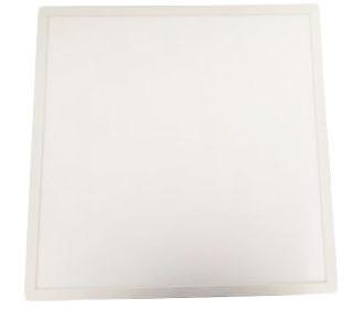 Светильник светодиодный (панель) АЛЬФА ECO LP-40Вт/740-32 О L600W600 WH 33