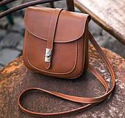 Женские сумки ручной работы