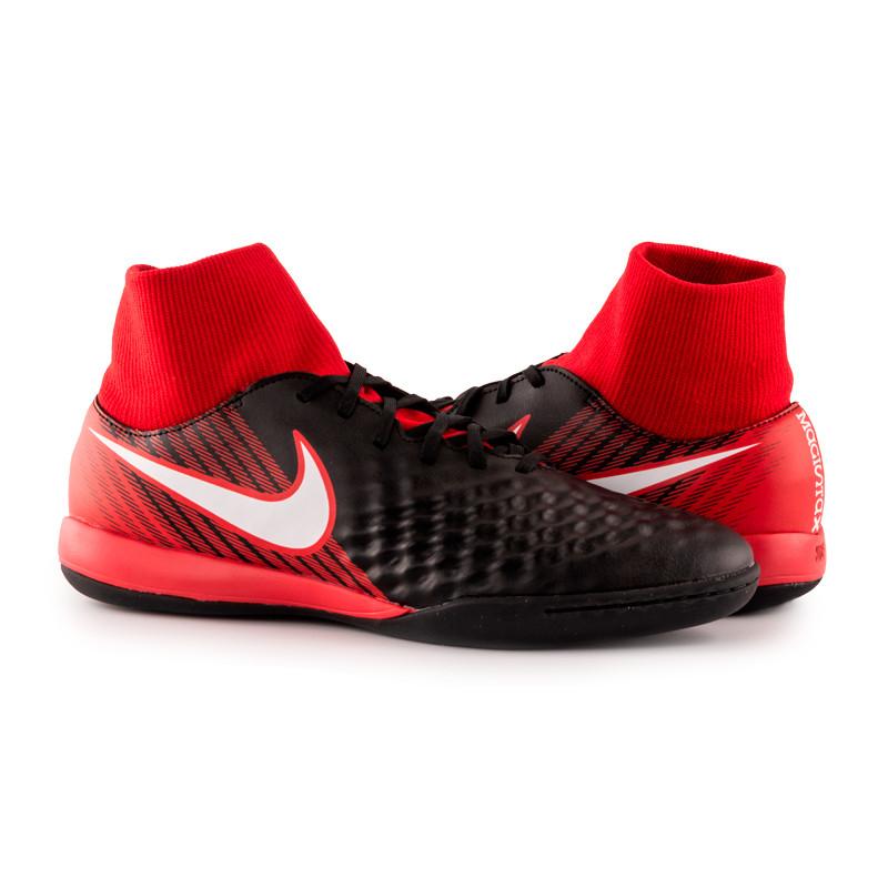 65dd1a7e Футзалки SALE Nike MagistaX Onda II DF IC 917795-061(01-04-03) 41 ...