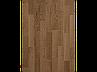 Паркетная доска Befag 3-полосная Дуб Рустик London, тонировка, браш. (лак) , фото 2