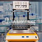 ИК-система для озоления Turbotherm TT 625, фото 2