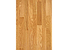 Паркетная доска Befag 3-полосная Дуб Натур 13мм (лак), фото 3