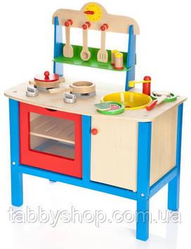Детская кухня BINO