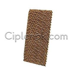 Кассета к панели испарительного охлаждения 60х15х3 см (ПНЛ-23)